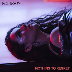 Nothing To Regret (Single)