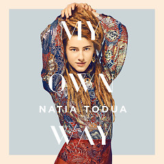 My Own Way (Single) - Natia Todua