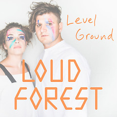 Level Ground (Single)