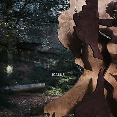 Icarus (Single) - Dan Owen