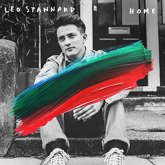 Home (Single) - Leo Stannard