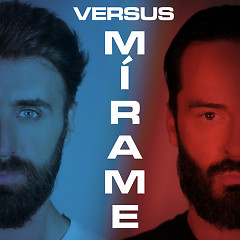 Mírame (Single)