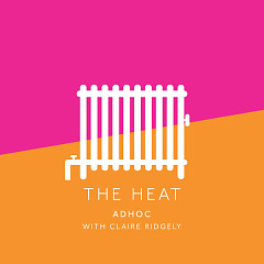 The Heat (Single)