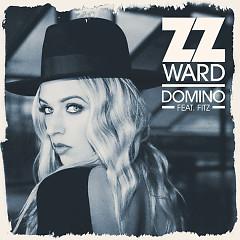 Domino (Single) - ZZ Ward