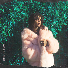 Hurt To Look (Single) - Swae Lee