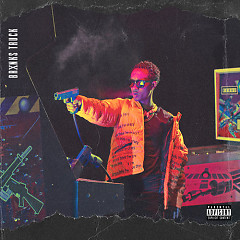 Brxnks Truck (Single) - Slim Jxmmi