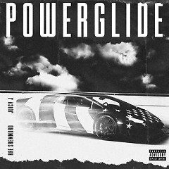 Powerglide (Single)