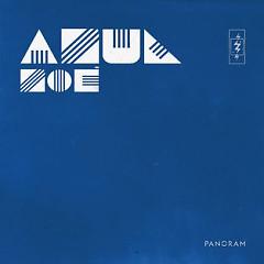 Azul (Single)