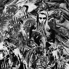 Dahlia I (Single) - Getter, Ghostemane