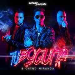 Tu Boquita (Single)