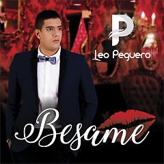 Bésame (Single)