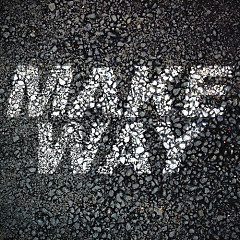 Make Way (Single)
