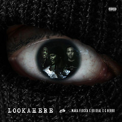 Lookahere (Single) - Bo Deal