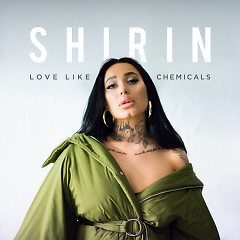 Love Like Chemicals (Single)