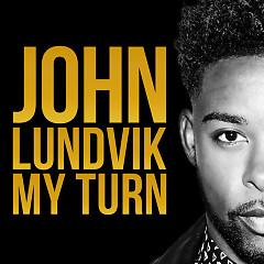 My Turn (Single)