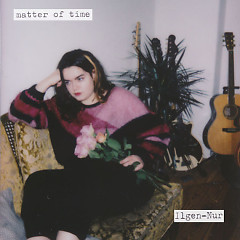 Matter Of Time (Single)