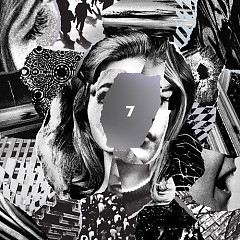 Dive (Single) - Beach House