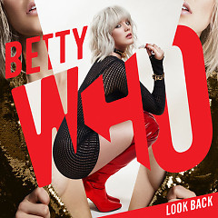Look Back (Single)