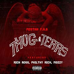 Thug Tears (Single)