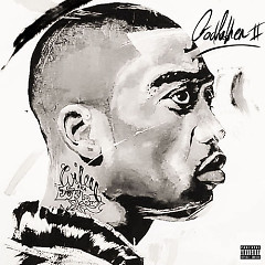Remember Me (Single) - Wiley