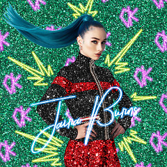 Okokok (Clean Version) (Single) - Jaira Burns