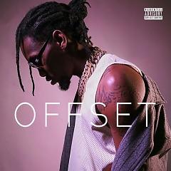 Offset (Unofficial) - Offset