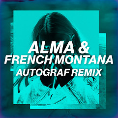 Phases (Autograf Remix) (Single)