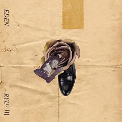 RYU : River (EP) - EDEN