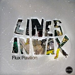 Lines In Wax (EP)