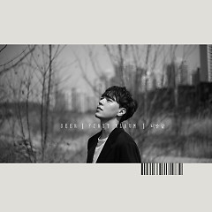 Only You (Single) - Seer