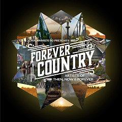 Forever Country (Single)