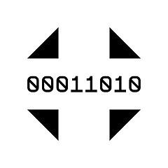 Mirror Comparator - EP