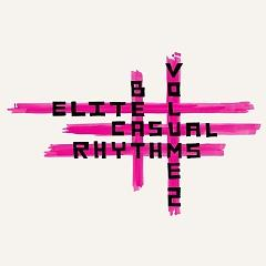 Casual Rhythms Vol. 2 - Elite Beat