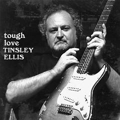 Tough Love - Tinsley Ellis