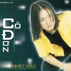 Cô Đơn - Nhật Hào