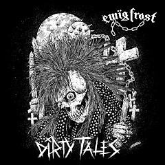 Dirty Tales - Ewig Frost
