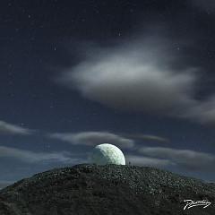 Ventoux (EP)