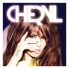 A Million Lights (Deluxe Edition)