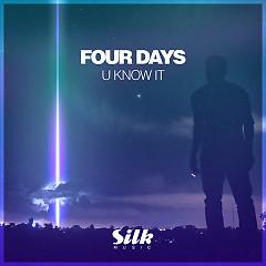 U Know It (Single)