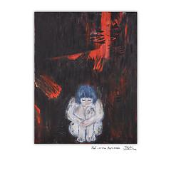 Hyperism Red (Mini Album)