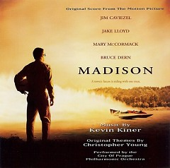 Madison OST (P.1) - Kevin Kiner,Christopher Young