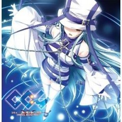 Comyu -Kuroi Ryuu to Yasashii Oukoku- ORIGINAL SOUND TRACK CD2 No.2