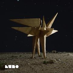 Luno - Aobouzu