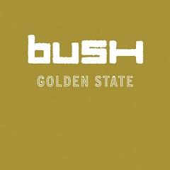 Golden State - Bush