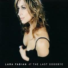The Last Goodbye (Promo)