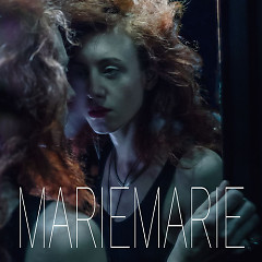 Wrap Your Night Around Me (Single) - MarieMarie