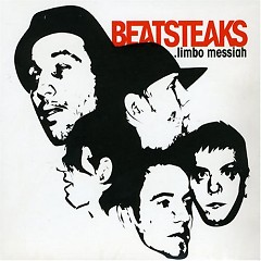 Limbo Messiah - Beatsteaks