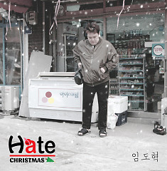 Hate Christmas (Single)