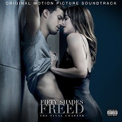Fifty Shades Freed (OST)
