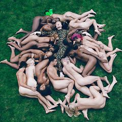 Symmetry (Single) - Shaun Ross